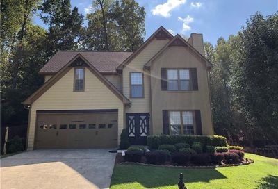 2868 Savannah Walk Lane Suwanee GA 30024