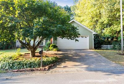 1207 Ascot Court NW Kennesaw GA 30144