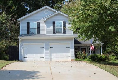 1288 Walnut Drive Winder GA 30680