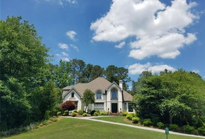 3146 Saint Ives Country Club Parkway Johns Creek GA 30097