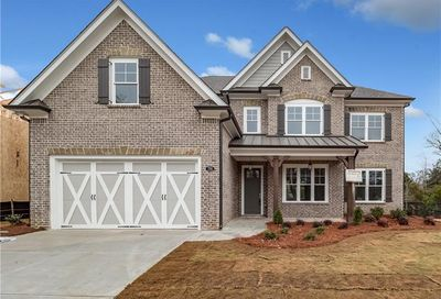 750 Harris Walk Lane Alpharetta GA 30009