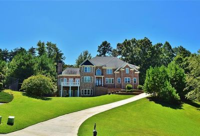 4111 Greyfield Bluff Drive Gainesville GA 30504