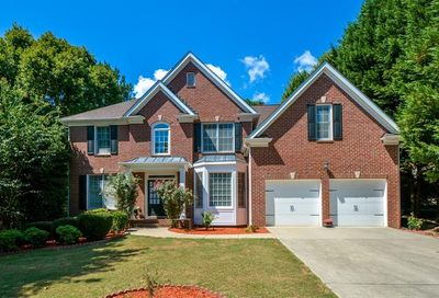 962 Sweet Aurea Court Sugar Hill GA 30518
