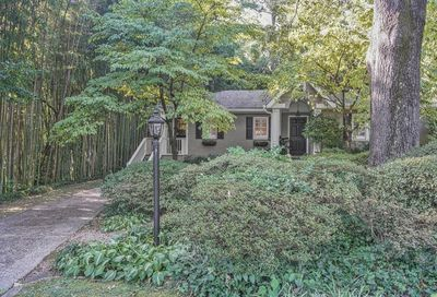 1257 Spring Valley Lane Atlanta GA 30306