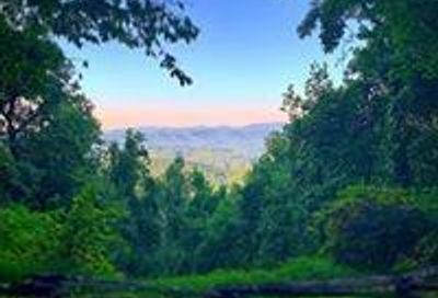 2614 Highland Trail Big Canoe GA 30143