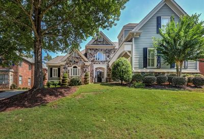 185 Windsor Cove Sandy Springs GA 30328