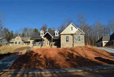 340 Meadow Lake Terrace Hoschton GA 30548