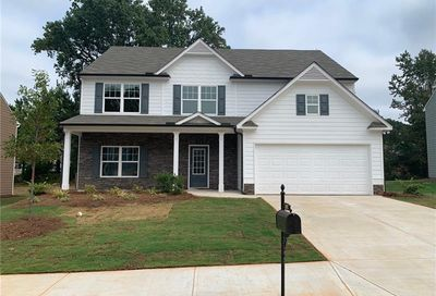 1492 Washington Rose Avenue Hoschton GA 30548