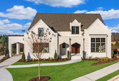 Barkston Way Johns Creek GA 30022