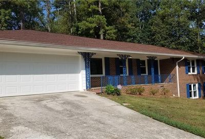 3607 Hershey Lane Tucker GA 30084