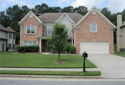 2073 Great Shoals Circle Lawrenceville GA 30045