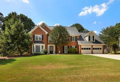 470 Sherman Oaks Way Alpharetta GA 30004