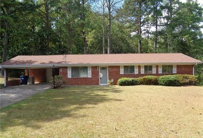 1995 Kimberly Road SW Atlanta GA 30331