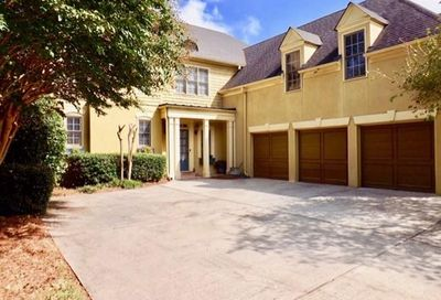 730 Hunting View Point Sandy Springs GA 30328