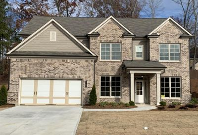 2179 Holland Creek Lane Buford GA 30519