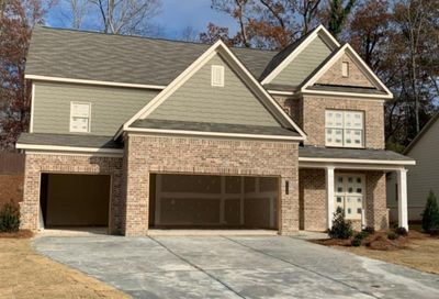 2169 Holland Creek Lane Buford GA 30519