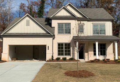 2159 Holland Creek Lane Buford GA 30519