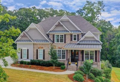 6835 Lake Sterling Boulevard Flowery Branch GA 30542