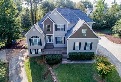 290 Knoll Woods Terrace Roswell GA 30075