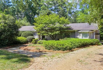 223 Pineland Road NW Atlanta GA 30342
