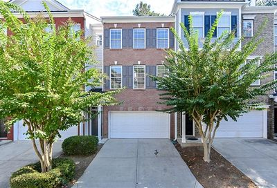 2931 Wintercrest Way Dunwoody GA 30360