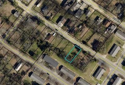 Address Withheld Augusta GA 30901