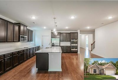 118 Rolling Hills Place Canton GA 30114