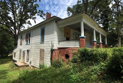 1865 Lakewood Terrace SE Atlanta GA 30315