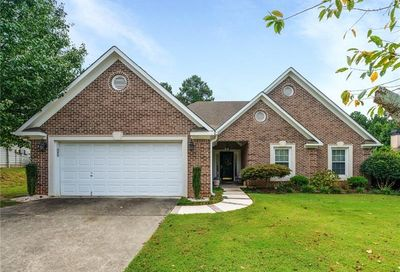 2695 The Terraces Way Dacula GA 30019