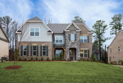 5240 Briarstone Ridge Way Alpharetta GA 30022
