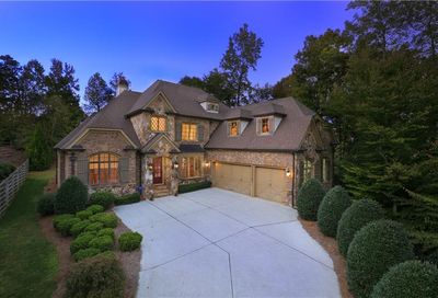 4685 Cambridge Approach Circle NE Roswell GA 30075
