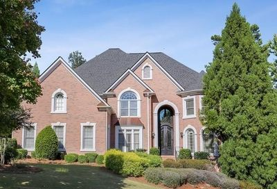 9665 Autry Falls Drive Johns Creek GA 30022