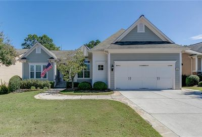 6410 Hickory Springs Circle Hoschton GA 30548
