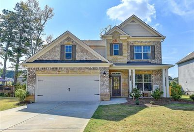 2198 Lakeview Bend Way Buford GA 30519