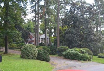 1 Emma Lane NE Atlanta GA 30342