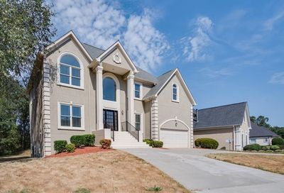 6020 Standard View Drive Johns Creek GA 30097