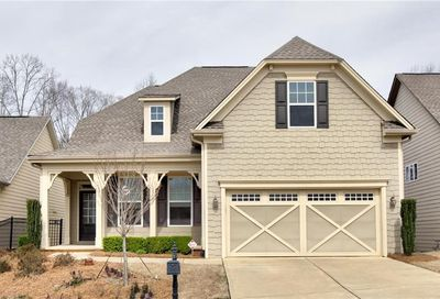 3314 Sweet Plum Trace SW Gainesville GA 30504