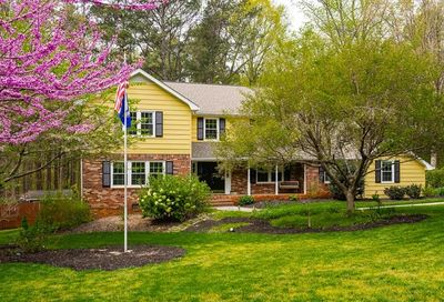 2006 Mountain Creek Drive Stone Mountain GA 30087