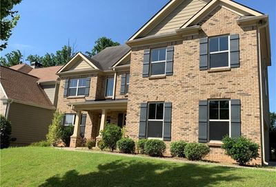 2177 Roberts View Trail Buford GA 30519