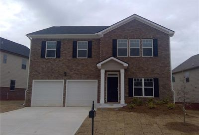 338 Lara Lane Mcdonough GA 30253