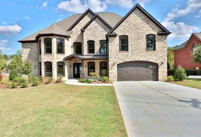 115 Carriage Station Drive NW Lawrenceville GA 30046