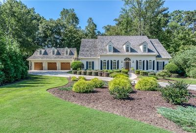 110 Sunningdale Court Johns Creek GA 30097