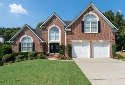 2680 The Terraces Way Dacula GA 30019