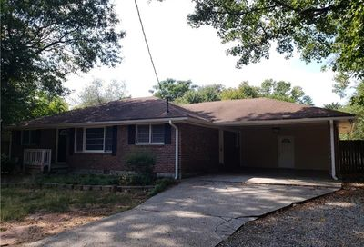 1432 Idlewood Road Tucker GA 30084