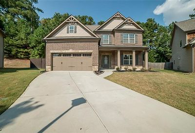 2196 Roberts View Trail Buford GA 30519