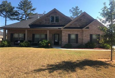 3724 Bayberry Way SW Conyers GA 30094