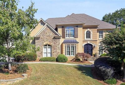 10035 High Falls Pointe Johns Creek GA 30022