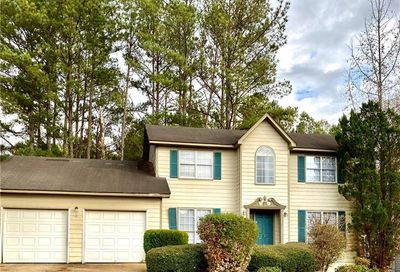 4532 Browns Mill Ferry Road Lithonia GA 30038