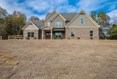 635 New Cut Road Braselton GA 30517