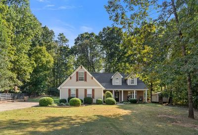 270 Mona Court Winder GA 30680